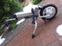 RIO FIREFLY POWER WHEELCHAIR ATTACHMENT 36V MODEL CONTROLS - click to zoom