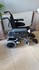 NEW Electric Wheelchair - Can Deliver*