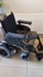 NEW Electric Wheelchair (with extras) Can Deliver*