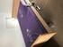 BaKare Evolution 400 adjustable bed & Medi-Pro Mattress