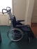 Electric Stair Climber Wheelchair