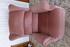 Sherborne Electric Recliner/Riser Armchair