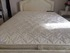 AS NEW DOUBLE HERRITAGE CLASSIC MASSAGE ADJUSTAMATIC  BEDAdd a title for your listing
