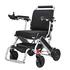 Lightweight Folding Powered Wheelchair