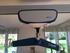 V5 Duo X/Y Ceiling Hoist