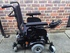 EML-S Powered Wheelchair