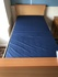 Casabeds Classic FS Low ED3