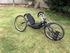 Top End Junior Excelerator XLT Hand Bike