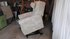 Riser / Recliner Chair - click to zoom