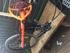 Praschburger Challenger Handcycle