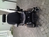 All-Terrain Frontier V6 electric wheelchair