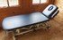 seers medical 2 section couch