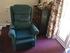Riser-riser recliner for sale