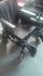Invacare Esprit Folding Wheelchair