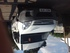 2007 Iveco daily disabled camper van