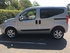 Fiat Qubo wheelchair ride up front accessible car 2013