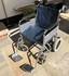 Roma 1430 Standard Transit wheelchair