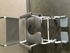 Freeway T 70 shower/commode chair