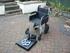 Unused Karma I Lite Transit Wheelchair