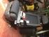 Elap turney rotating car seat