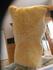 New Sheepskin Rug
