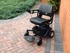 Powerchair - click to zoom
