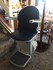 Minivator Simplicity 950 S/TRace Stairlift, straight track, right hand rise, excellent condition