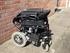 Komfi Rider PW1800 electric Wheelchair