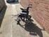 Komfi Rider PW1800 electric Wheelchair - click to zoom