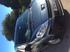 Peugeot Expert Tepee 2011