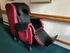 CareFlex Hydrotilt Chair (with Autotilt)