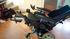 Handicare IBIS XP powered wheelchair