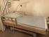 Nursing Bed - Bakare Residential Plus 90