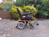 Kymco K Activ Electric Chair