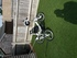 Hand Propelled Tomcat Trike
