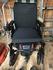 Salsa Quickie Q100R Electric Wheelchair