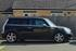 """2008 Mini Clubman Cooper S Automatic in Black with IR Hand Controls by Cowell & Autochair """"supercharged 1.6 with sport button"""""""