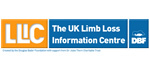 Limb Loss Info Centre