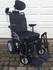 Ottobock B400 Power Wheelchair