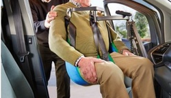 AUTO CHAIR SMART TRANSFER - click to zoom