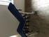 Chiltern washington shower cradle - click to zoom