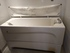 Astor Bannerman Isis Height Adjustable Bath