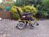 Kymco K Activ Electric Wheelchair