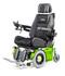 PARAVAN wheelchair