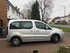 62 reg citroen berlingo