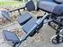 Qimova Tilt in Space Comfort Wheelchair
