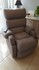 Quality specialist rise and recliner chair - Can Deliver*