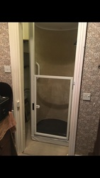 Stiltz Duo Home Lift - click to zoom