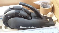 SmartDrive MX1+ - click to zoom
