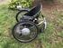 Trekinetic All Terrain Powered Wheelchair